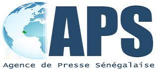 partenaire3 APS